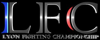 Lyon Fighting Championship