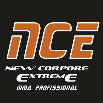 New Corpore Extreme