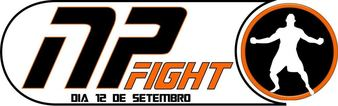 NP Fight