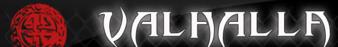 Valhalla Fights