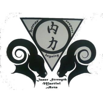 Inner Strength MMA