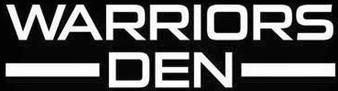Warrior's Den Fighting Championships