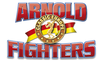 Arnold Fighters