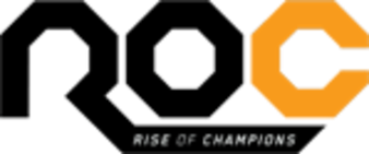 Rise of Champions MMA