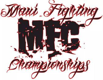 Maui Fighting Championships