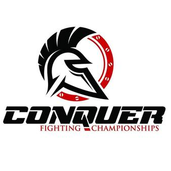 Conquer Fighting Championships