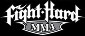 Fight Hard MMA