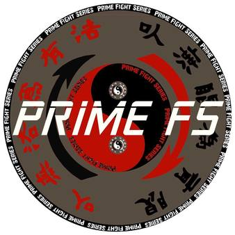 Prime Fight Series