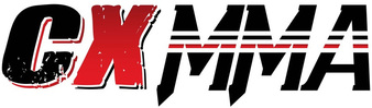 Combate Xtreme MMA
