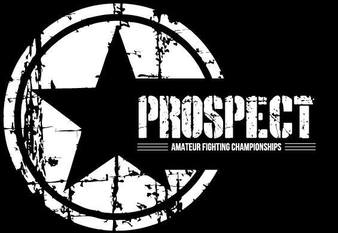 Prospect Fighting Championships