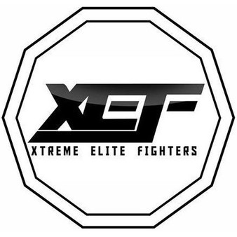Xtreme Elite Fighters