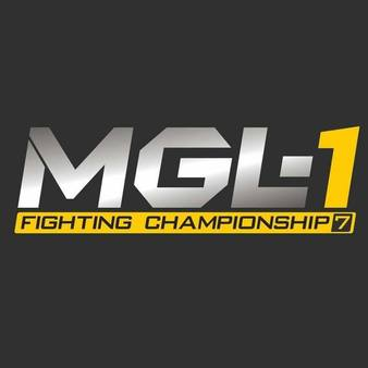 MGL-1 Fighting Championship