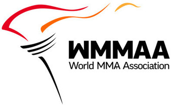 World Mixed Martial Arts Association