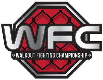Walkout Fighting Championship
