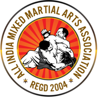 All India Mixed Martial Arts Association