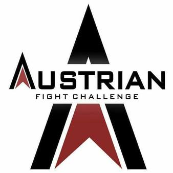 Austrian Fight Challenge