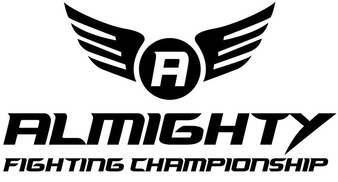Almighty Fighting Championship
