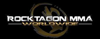 Rocktagon MMA Worldwide