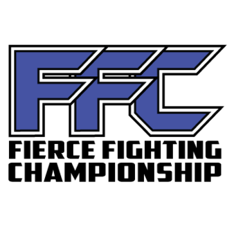 Fierce Fighting Championship