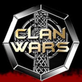 Clan Wars MMA