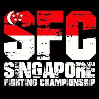 Singapore Fighting Championship