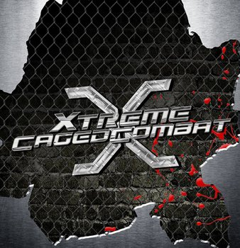 Xtreme Caged Combat
