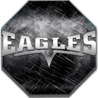 Eagles Fighting Championship