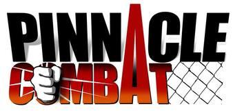 Pinnacle Combat MMA