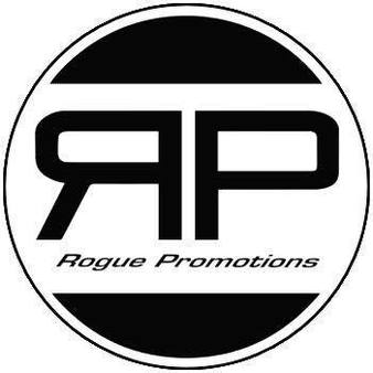 Rogue Promotions