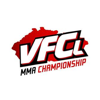 VFCL MMA Championships