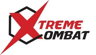 Xtreme Combat Promotions