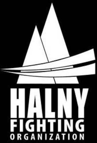Halny Fighting Organization