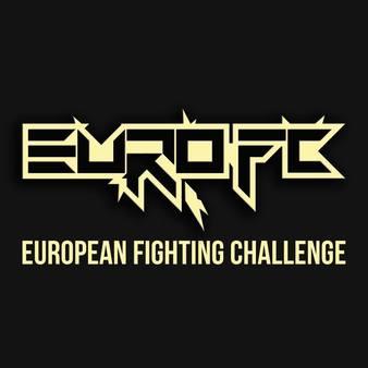 European Fighting Challenge