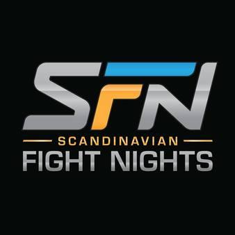 Scandinavian Fight Nights