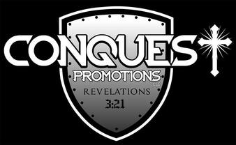 Conquest Promotions