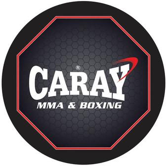 Caray MMA & Boxing