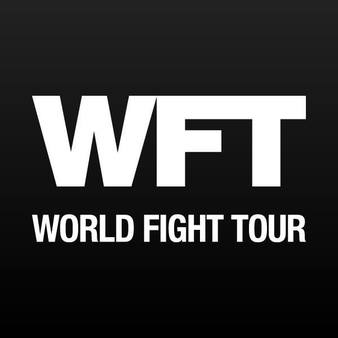 World Fight Tour