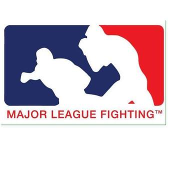 Major League Fighting