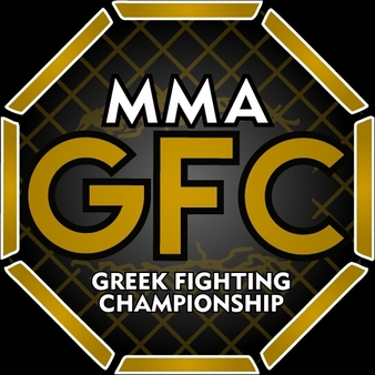 Greek Fighting Championship