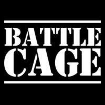 Battle Cage