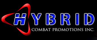 Hybrid Combat Promotions
