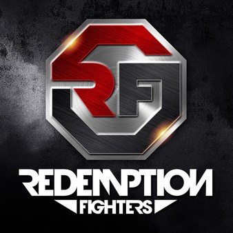 Redemption Fighters