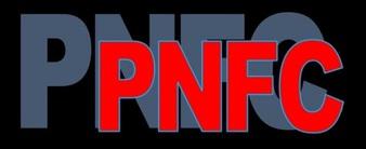 Power Nation Fighting Championship