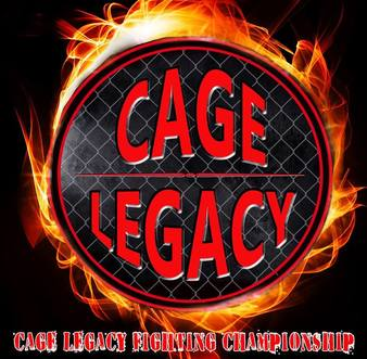 Cage Legacy Fighting Championship
