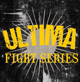 Ultima Fight Series