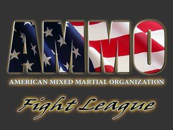 Ammo Logo 2.jpg