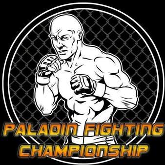 Paladin Fighting Championship