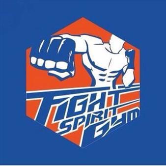 Fightspirit Championship