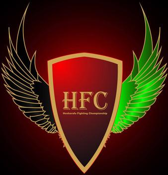 Hosharafu Fighting Championship