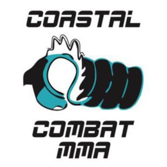 Coastal Combat